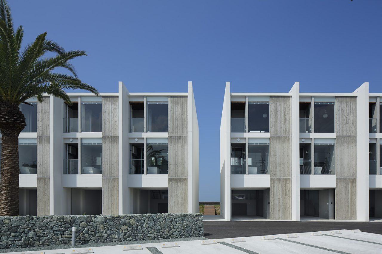 #Apartment/FACE7